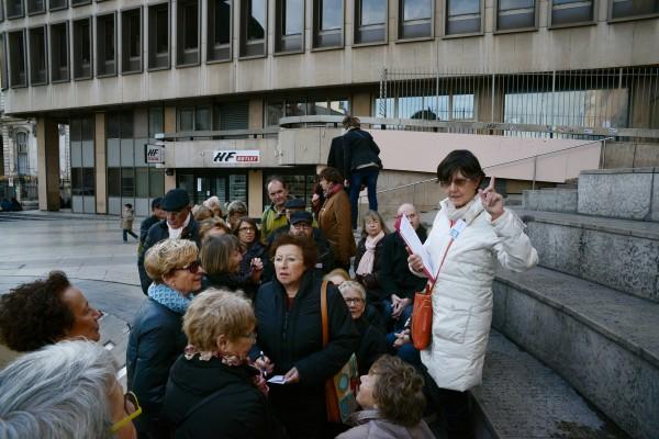 balade-urbaine-20-11-16-14web
