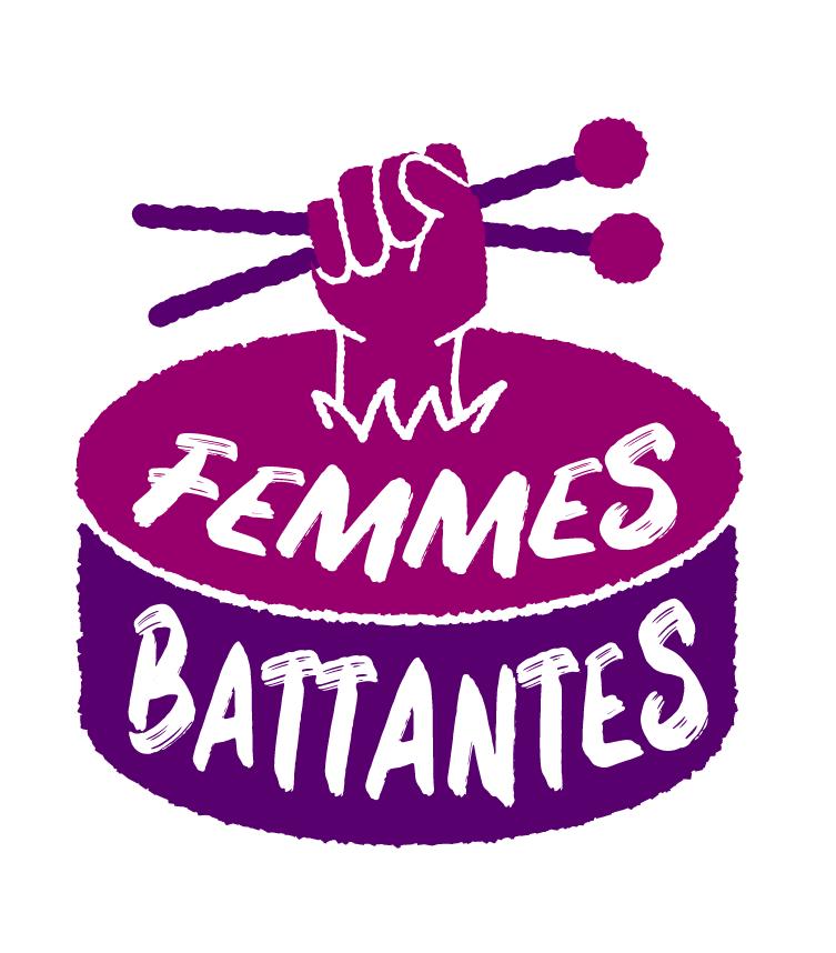 Les Femmes Battantes de Lyon